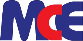 MCE Holdings Berhad & subsidiaries