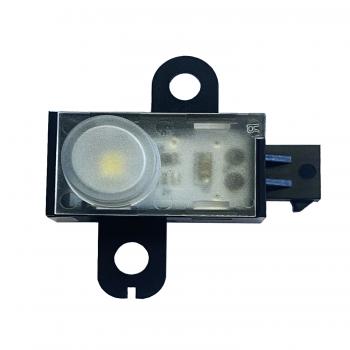 Environmental Lamp2