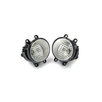 16-fog-lamp-bulb-type
